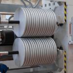 Slitter Rewinders for Narrow Rolls - Cason Companies