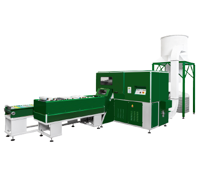 1F BM - Textile Machine Cops - Cason Companies