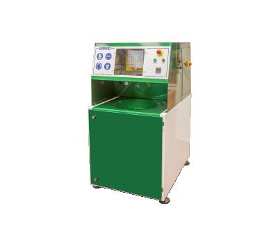 AirCutter - Textile Machine Flanged Bobbins - Cason Companies